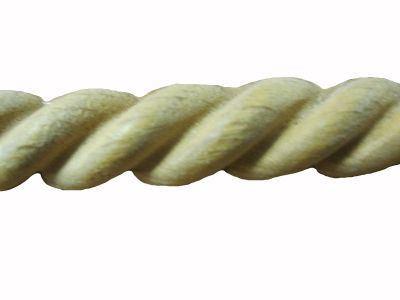 Puinen koristelista pyökkiä, pikkurinkeli