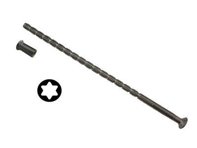 M4x110-17